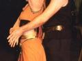 Aladdin, 1996 (www.lmvg.ie) (14)