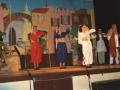 Aladdin, 1996 (www.lmvg.ie) (9)