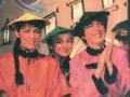 Aladdin 1988 (www.lmvg.ie) (10).jpg1988