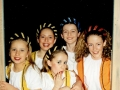 Babes in the Woods 2001 (www.lmvg.ie) (17).jpg