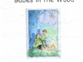 Babes in the Woods 2001 (www.lmvg.ie).jpg