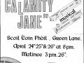 Calamity Jane 1986 (www.lmvg.ie) (16).jpg