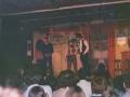 Calamity Jane 1986 (www.lmvg.ie) (4).jpg