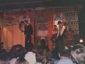 Calamity Jane 1986 (www.lmvg.ie) (8).jpg
