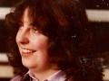 Cinderella 1982 (www.lmvg.ie) (11).jpg