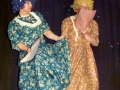 Cinderella 1982 (www.lmvg.ie) (17).jpg