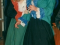 Cinderella 1998 (www.lmvg.ie) (13)