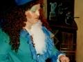 Cinderella 1998 (www.lmvg.ie) (15)