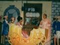 Cinderella 1998 (www.lmvg.ie) (19)