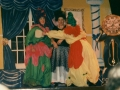 Cinderella 1998 (www.lmvg.ie) (9)