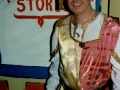 Dick Whittington 1997 (www.lmvg.ie) (5)