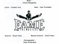 Fame 1999 (www.lmvg.ie) (1).jpg