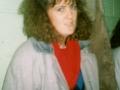 LMVGs Finians Rainbow 1990 (16)