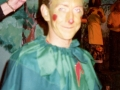 LMVGs Finians Rainbow 1990 (18)