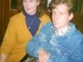 LMVGs Finians Rainbow 1990 (19)