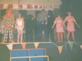 Goldilocks & the Three Bears, 1985 (www.lmvg.ie) (7)