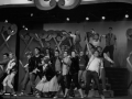 LMVGs Grease 2015 (www.lmvg.ie) (64).jpg