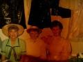 Hello Dolly 1986 (www.lmvg.ie (6).jpg