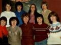 LMVGs Jack & the Beanstalk, 1983 (19)