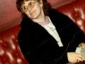 LMVGs Jack & the Beanstalk, 1983 (8)