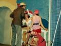 The Boyfriend 1982 (www.lmvg.ie) (10).jpg