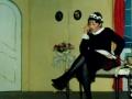 The Boyfriend 1982 (www.lmvg.ie) (13).jpg
