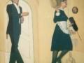 The Boyfriend 1982 (www.lmvg.ie) (14).jpg