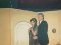 The Boyfriend 1982 (www.lmvg.ie) (16).jpg