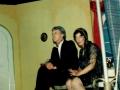 The Boyfriend 1982 (www.lmvg.ie) (17).jpg