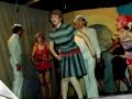 The Boyfriend 1982 (www.lmvg.ie) (18).jpg