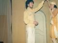 The Boyfriend 1982 (www.lmvg.ie) (4).jpg