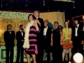 The Boyfriend 1982 (www.lmvg.ie) (8).jpg