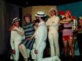 The Boyfriend 1982 (www.lmvg.ie) (9).jpg