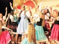 LMVGs Wizard of Oz the Panto (www.lmvg.ie) (24)