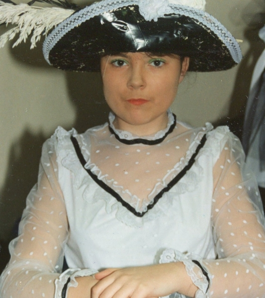 LMVGs My Fair Lady 1993 (29)