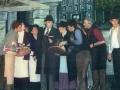 LMVGs My Fair Lady 1993 (2)