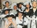 LMVGs My Fair Lady 1993 (27)