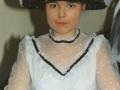 LMVGs My Fair Lady 1993 (29)