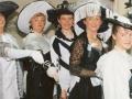 LMVGs My Fair Lady 1993 (36)