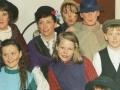 LMVGs My Fair Lady 1993 (39)