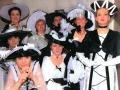 LMVGs My Fair Lady 1993 (4)