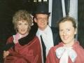 LMVGs My Fair Lady 1993 (41)
