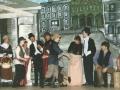 LMVGs My Fair Lady 1993 (46)