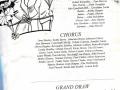 LMVGs My Fair Lady 1993 (52)