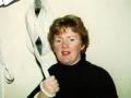 LMVGs My Fair Lady 1993 (54)