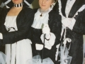 LMVGs My Fair Lady 1993 (75)