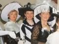 LMVGs My Fair Lady 1993 (79)
