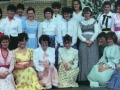 LMVGs Oklahoma 1988 (19)