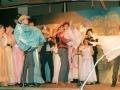 LMVGs Oklahoma 1988 (2)