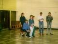 LMVGs Oklahoma 1988 (7)
